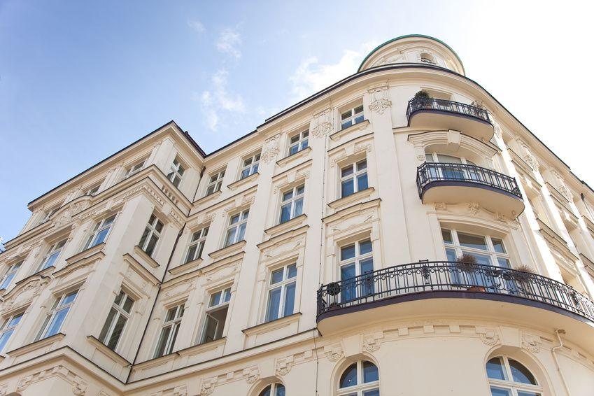 Ihr Exklusives Immobilien Unternehmen Im Raum Koln Bonn Dusseldorf Egal Ob Ver Kaufen Oder Ver Mieten Wir Wohnung In Munchen Garching Bei Munchen Munchen