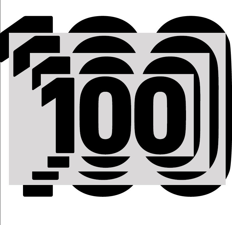 Pin By Offscreen On 111 Gaming Logos Nintendo Wii Logo Logos