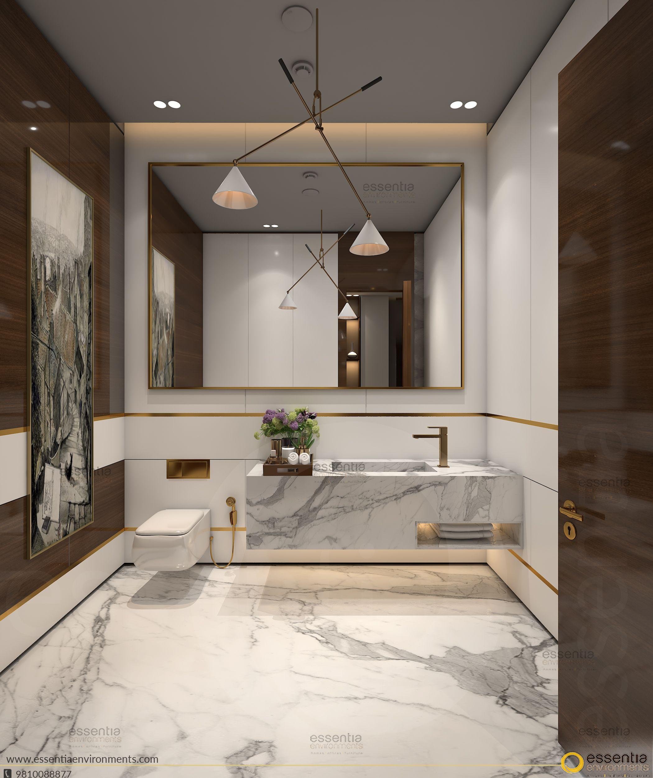 Pin By Chloe Chung On 室 - ┃衛浴 ㊁ ┃ Bathroom。 | Luxury Bathroom, Modern Bathroom, Luxury Bathroom Master Baths