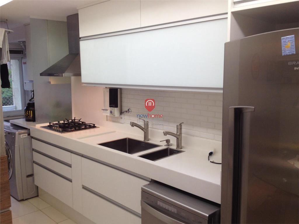 Imóveis New Home   Imobiliária Na Barra Da Tijuca, Casas, Apartamentos,  Terrenos Na