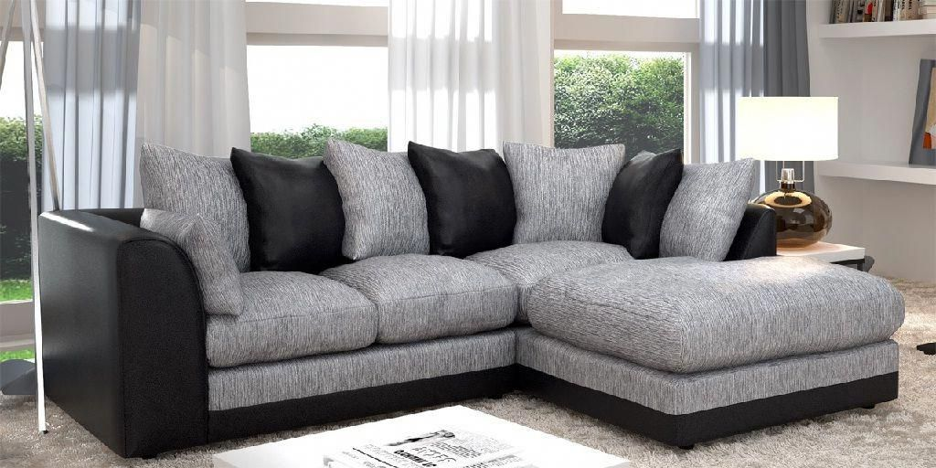 Corner Sofa Grey And Black Sofaauspalletten Corner Sofa Grey And Black Grey Sectional Sofa Best Leather Sofa Dark Grey Sectional Couch