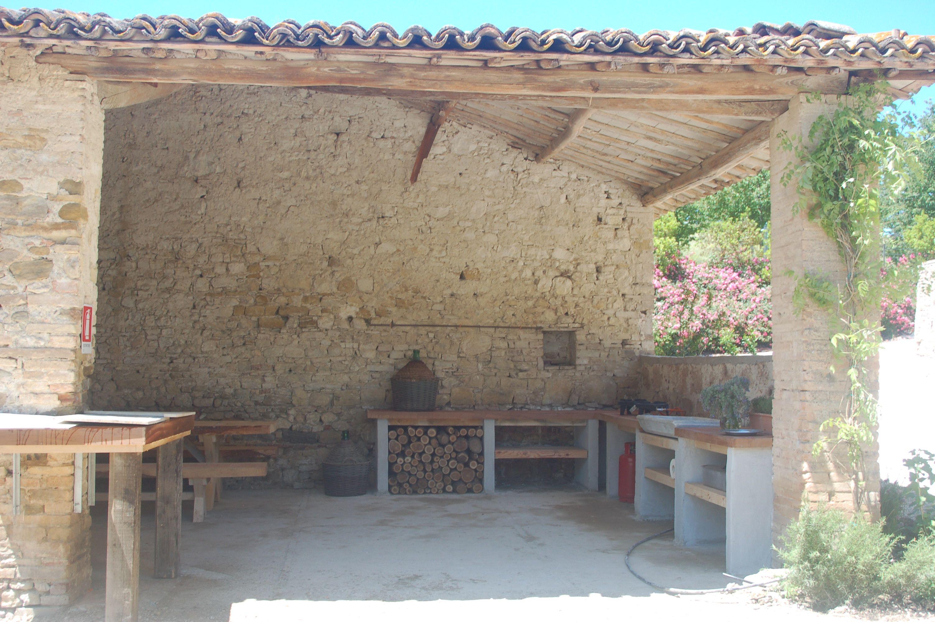Casa Rosa  Castal Ritaldi