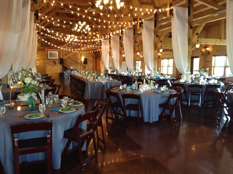 Ohio | Barn wedding ideas | Wedding venues, Wedding ...