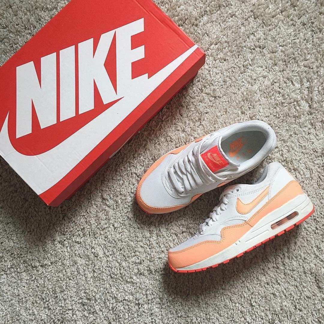 Classics Unboxed: Nike Air Max 1