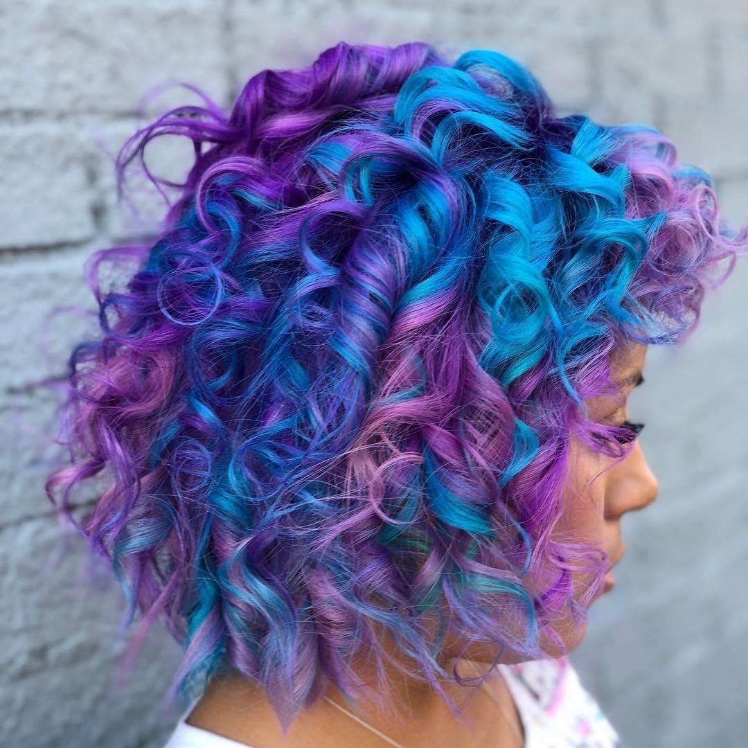 Talk About Three Dimensional Hair Color Stylist Lizzvargashair
