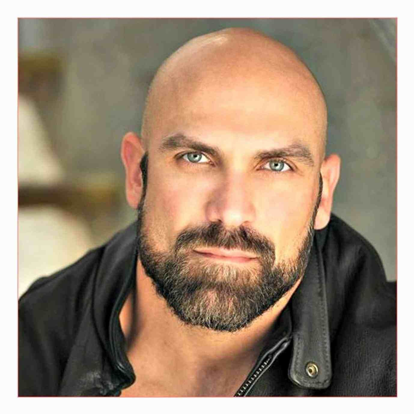 Balayagehair Club Nbspthis Website Is For Sale Nbspbalayagehair Resources And Information Bald Men With Beards Bald With Beard Haircuts For Balding Men