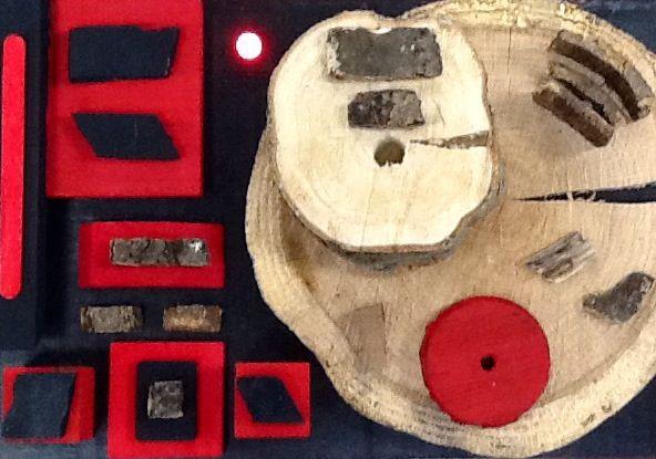 Arosh D. Grade 8 | Art classroom, Art gallery, Artwork
