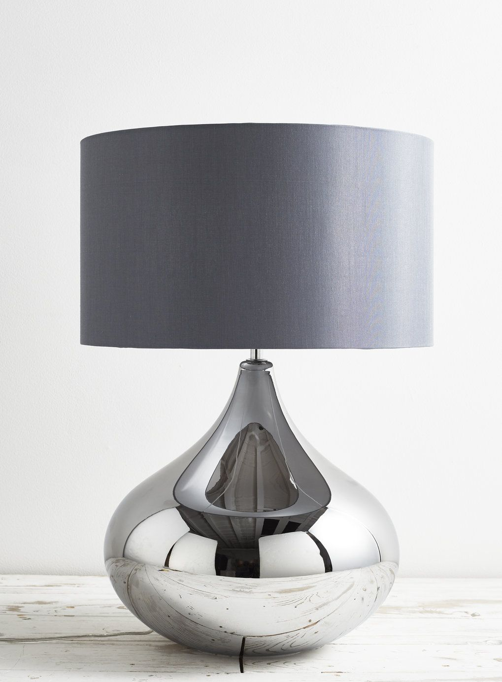 photo 3 of new lily round table lamp light me up pinterest