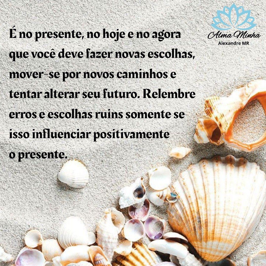 Pin De Nirlei Soares Em Mensagens Mensagens Diversas Mensagens