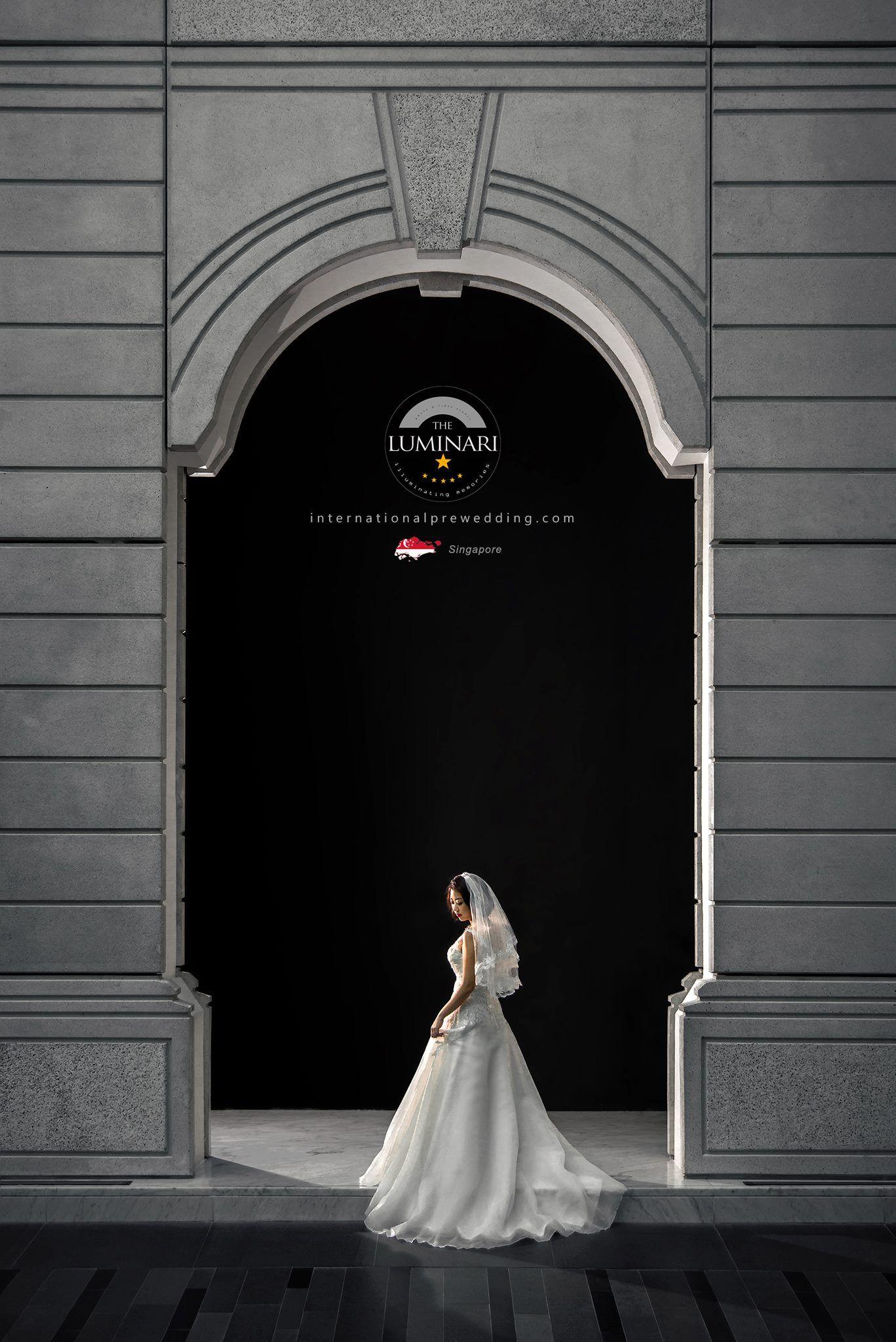 Victoria Concert Hall Prewedding Nm Victoria Concert Hall Pre Wedding Photoshoot Prewedding Photography