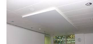 ceiling light diffusers fabric - Google Search   Fluorescent