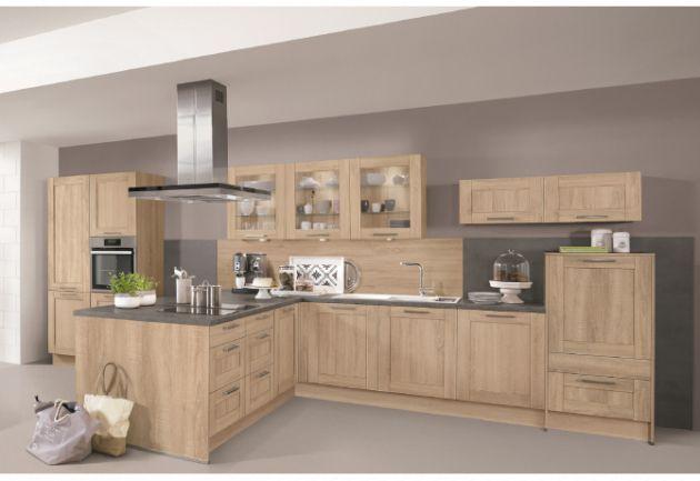 20 Premium Photographie De Cuisine En Chene Home Decor Kitchen Decor