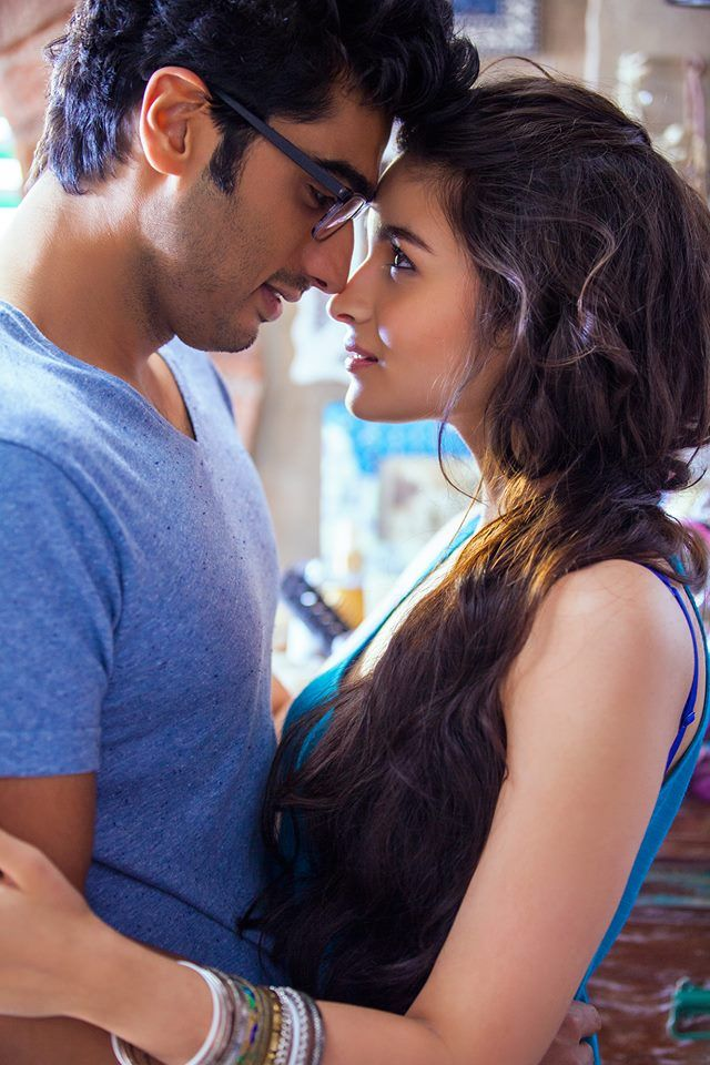 All I Want Is A Krish Malhotra In My Life 2 States Bollywood Couples Alia Bhatt 2 States Bollywood Celebrities