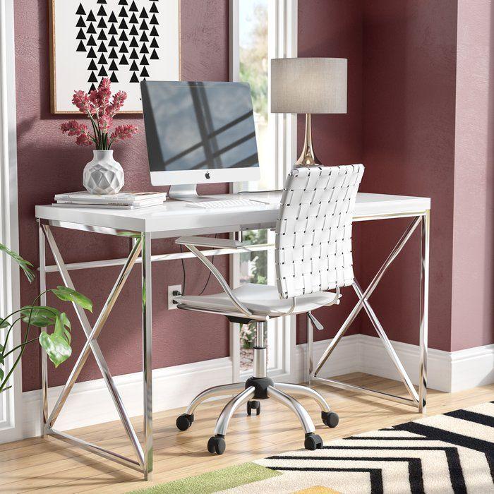 Home Office Decor, Home Decor, Small Room Design