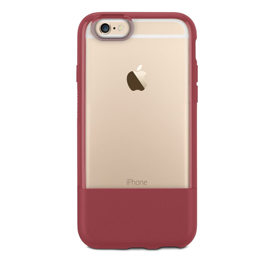 Specially designed for iPhone, the OtterBox Statement Series case combines protective strength with sleek beauty. Buy online now at apple.com.