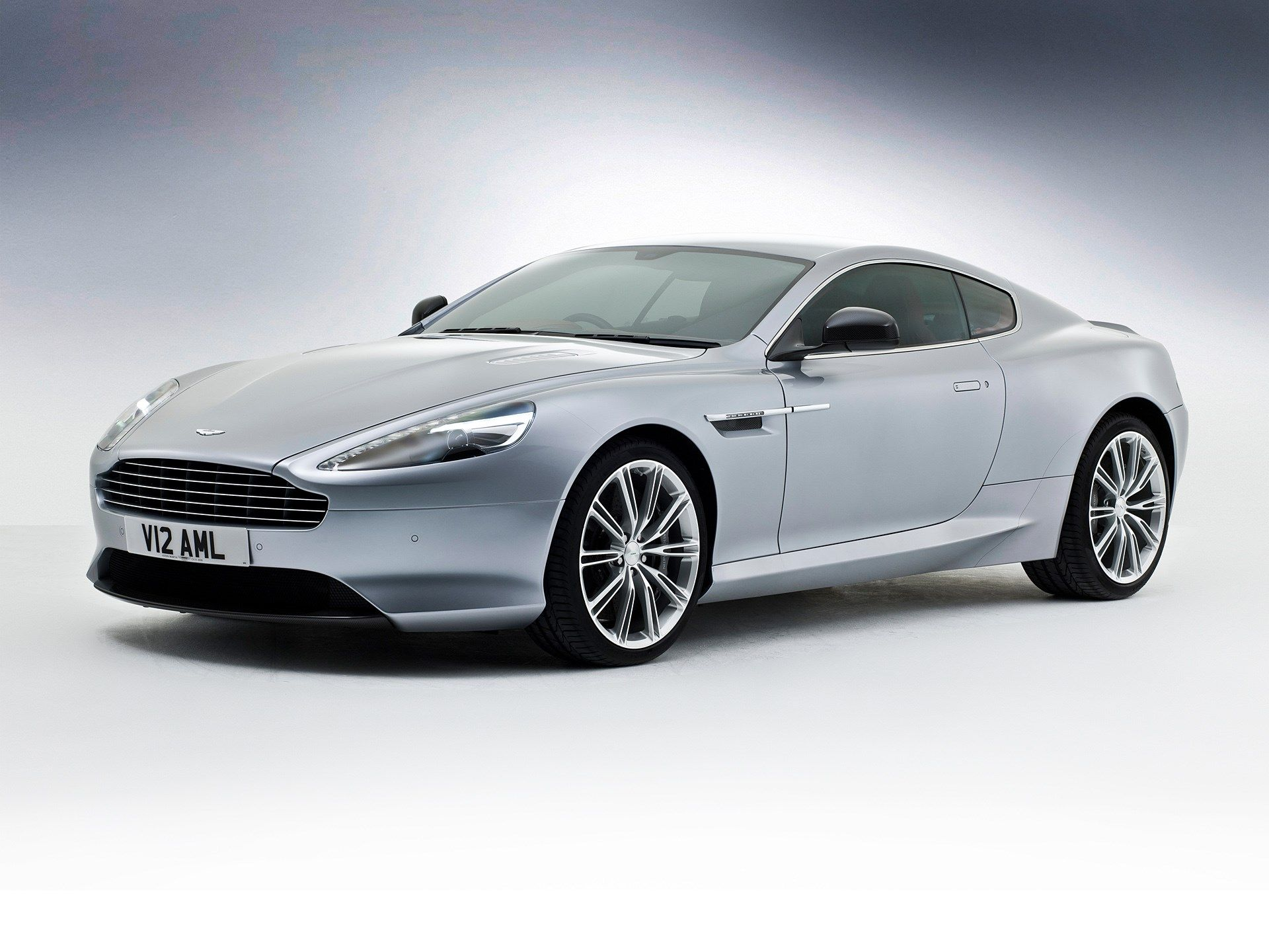 deaea80d888e26121ac5e4a31bea642e Interesting Info About aston Martin Db9 Price with Gorgeous Gallery Cars Review