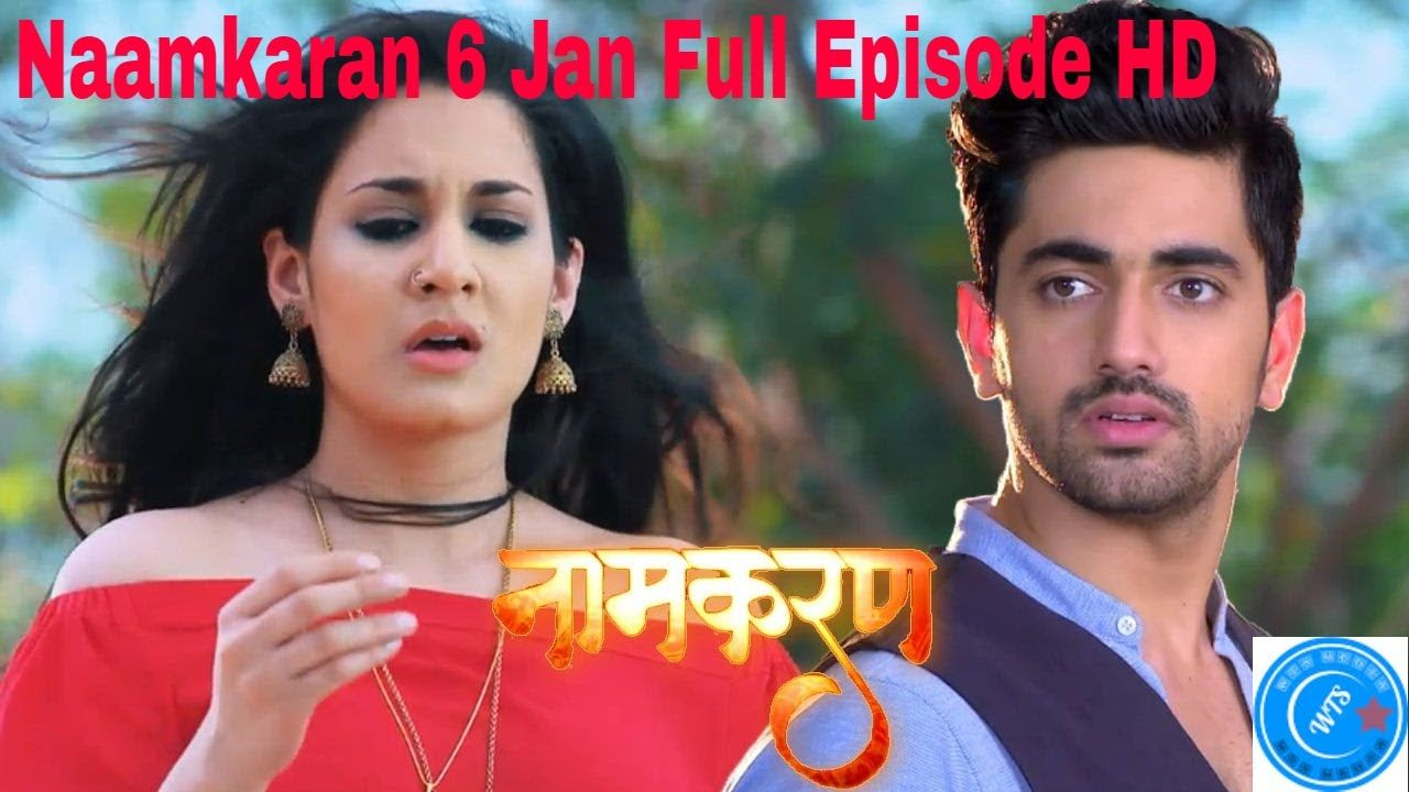 Watch Naamkaran | Bansuan