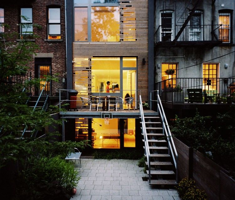 brooklyn-town-house-with-serene-scandinavian-interiors- 7