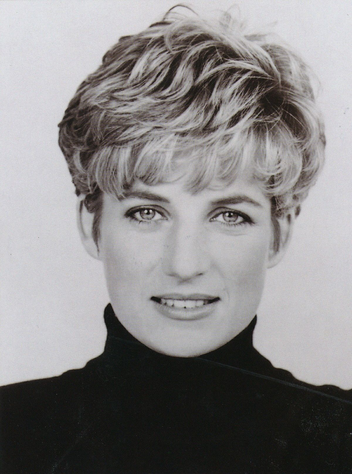 Princess Diana Portraits Pinterest Princess Diana And Diana