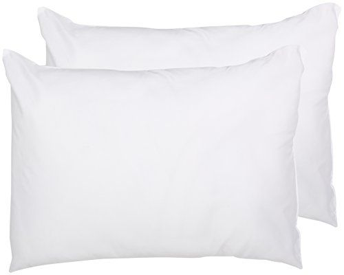 Adorable Snuggle Polyester Pillow 100 Percent Twin
