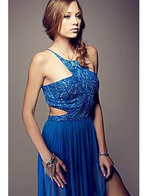 Journey Agate & Turquoise Tassel T-Bar Bracelet