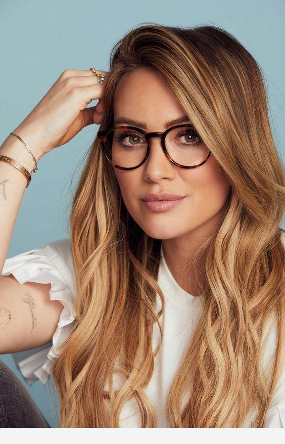 gläser sind eine süße in 2020   brille, brille