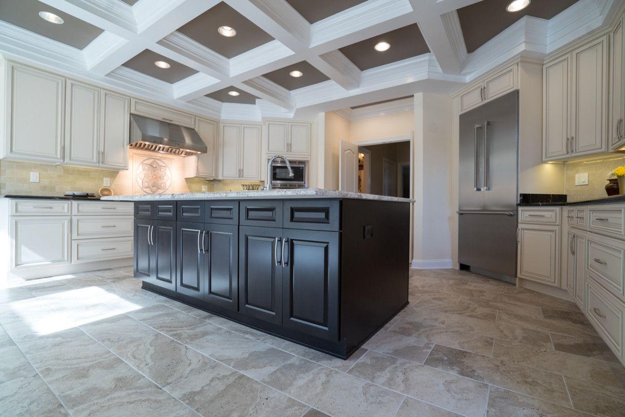 Superieur 20+ Kbr Kitchen U0026 Bath Remodeling   Interior Paint Color Schemes Check More  At Http