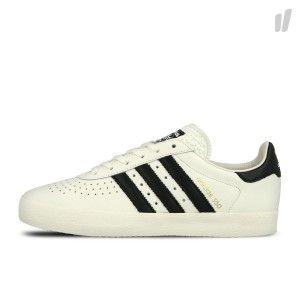 Adidas 350 Spezial ( S74861 )   Shoes   Adidas und Schuhe