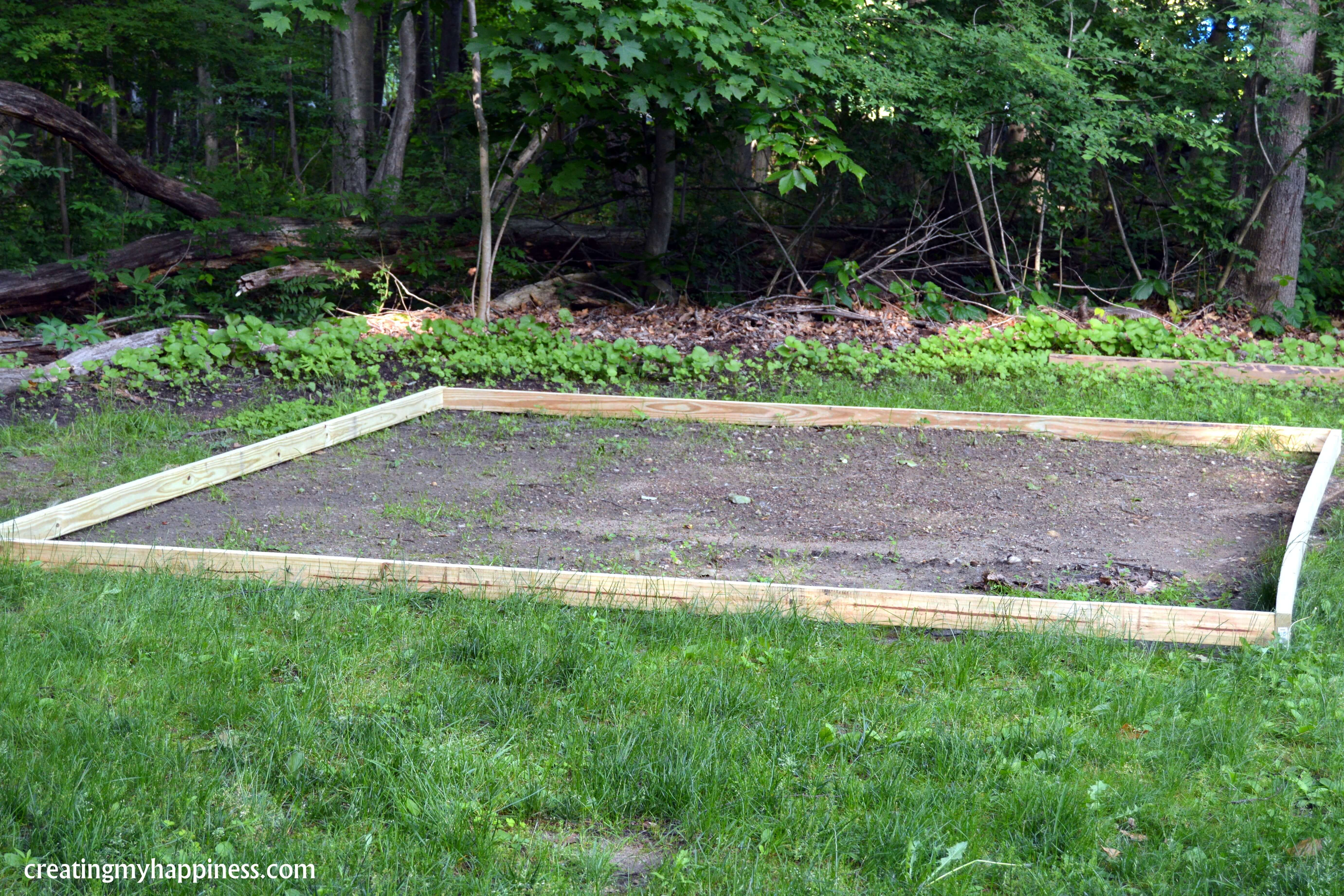 How To Level Ground For A Pool 5 Easy Steps With Pictures Above Ground Pool Landscaping Backyard Pool Landscaping How To Level Ground