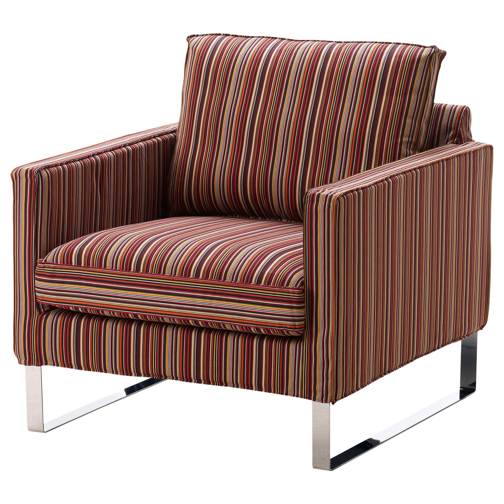 Australia Armchair slipcover, Armchair, Family living rooms