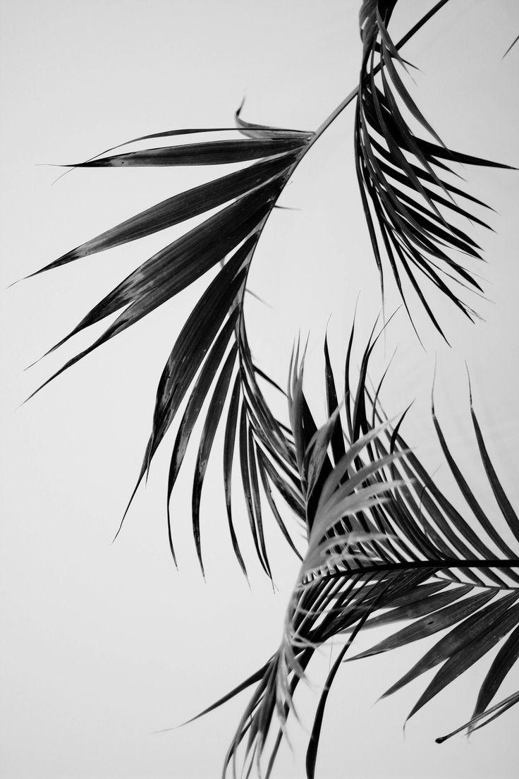 Inspirations Pinterest Noir Et Blanc Pinterest Et Painting