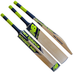 Pin By Morrant Sports On Cricket Teams In 2020 Cricket Bat Cricket Equipment Hockey Equipment