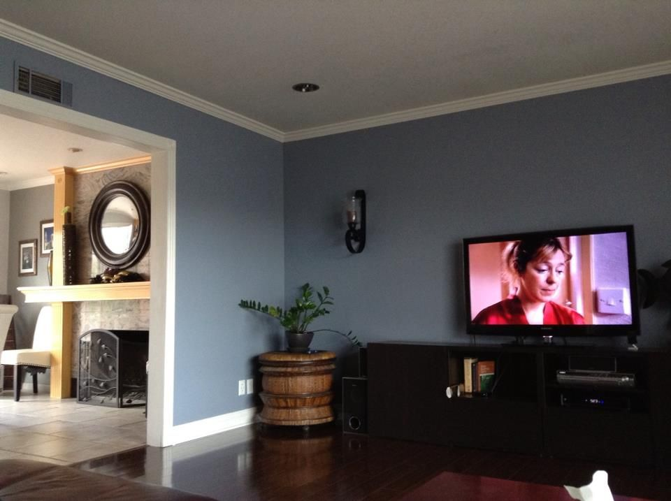 tony johnson ios photos facebook paint colors for on home depot behr paint colors interior id=75049