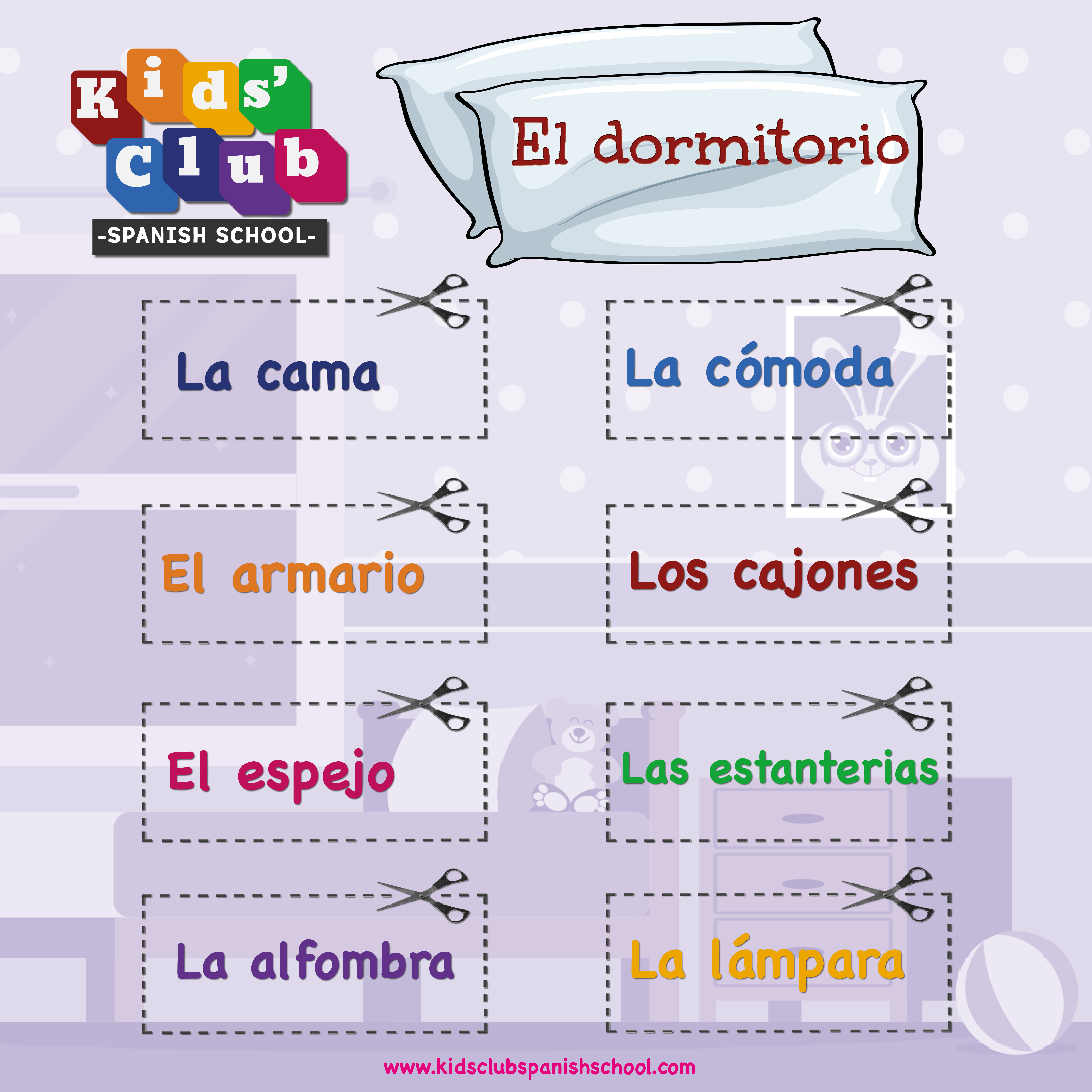 A Good Way To Gain Vocabulary In