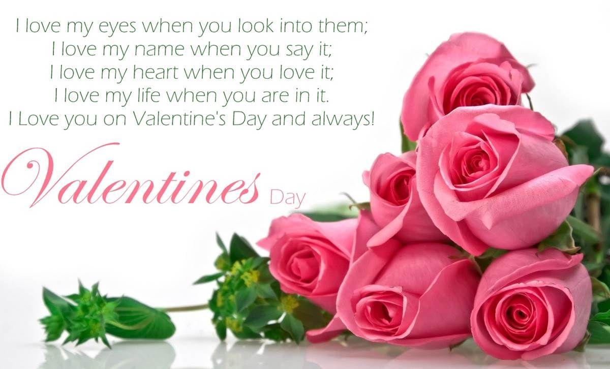 View source image hugs u kisses valentines weddings romance