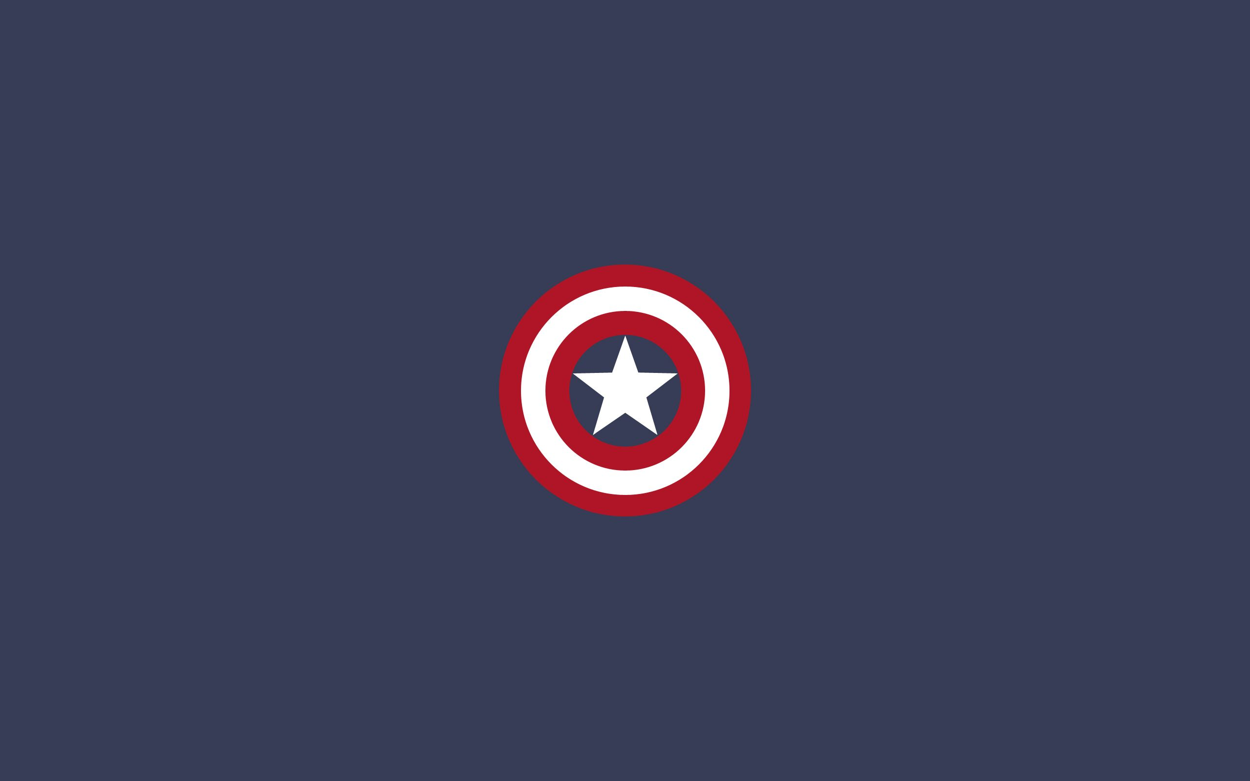 Good Wallpaper High Resolution Captain America - deaf7e0d5400848ce20732dc28800283  Image_77226.jpg