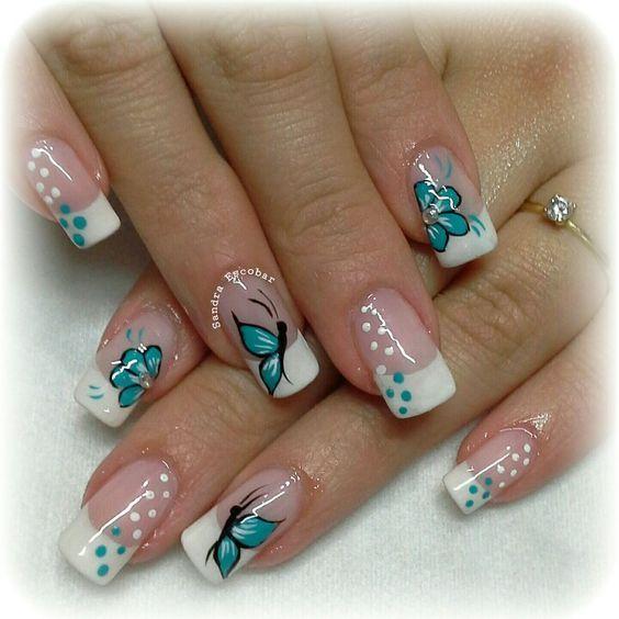 nails+designs,long+nails,long+nails+image,long+ - Nails+designs,long+nails,long+nails+image,long+nails+picture,long+