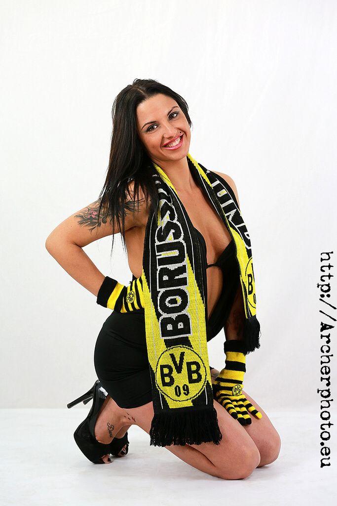 Erotic Dortmund