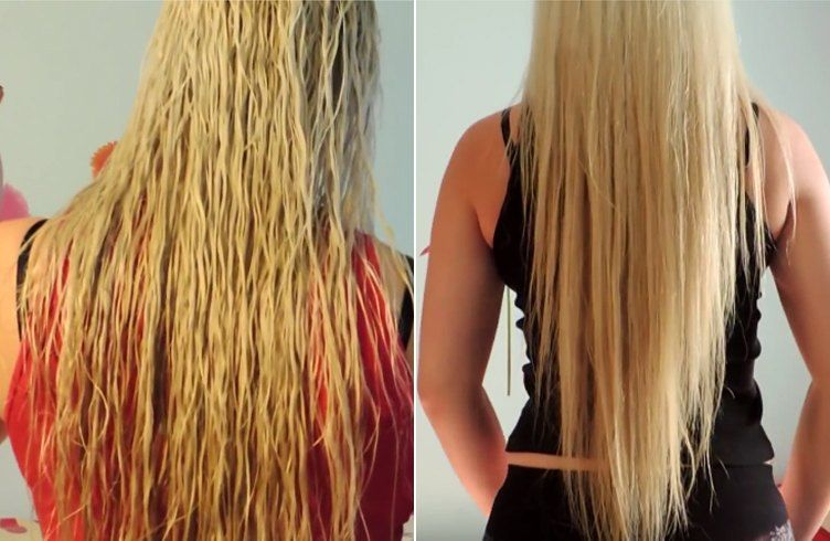 All You Need To Know About Dry Haircut Hairstyles Hair Styles