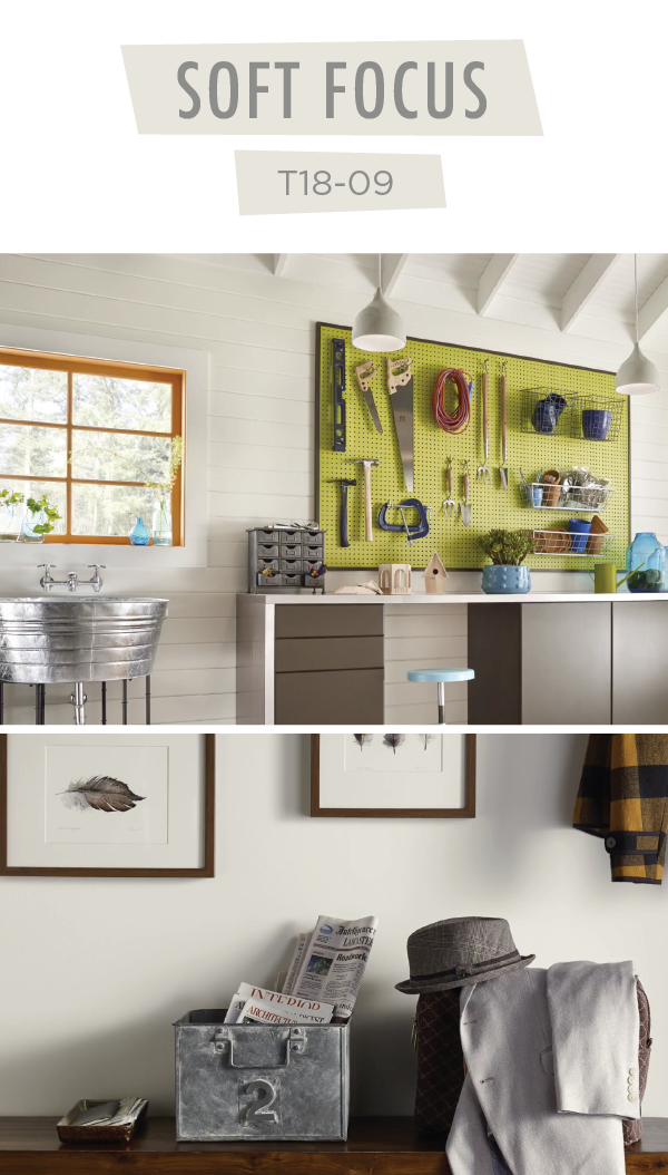 whether your home decor style is classic modern on industrial farmhouse paint colors id=35794