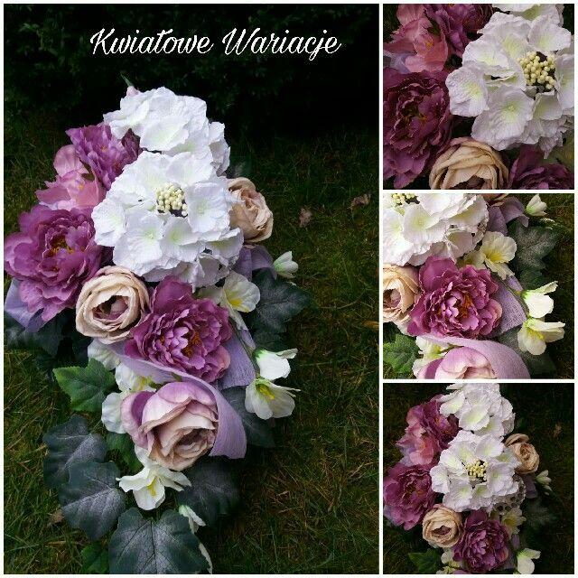 Sprawdz Co Stworzylem Z Picsart Flower Arrangements Funeral Arrangements Flowers