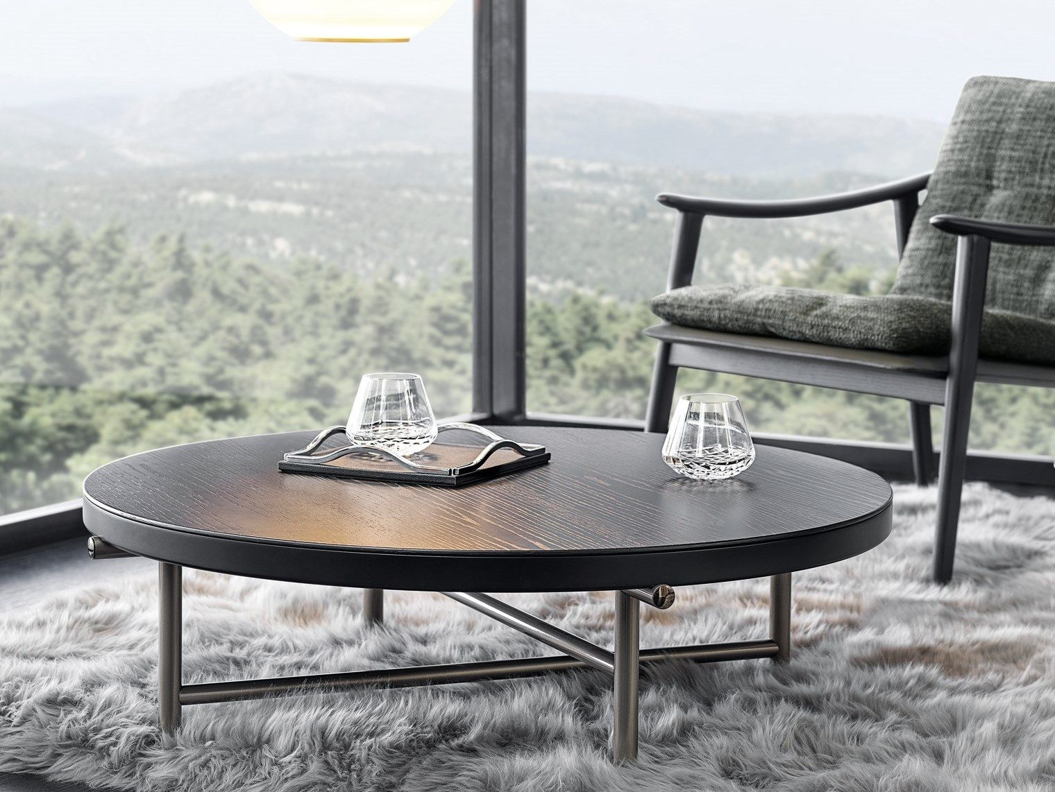 #stone #living #room #tables