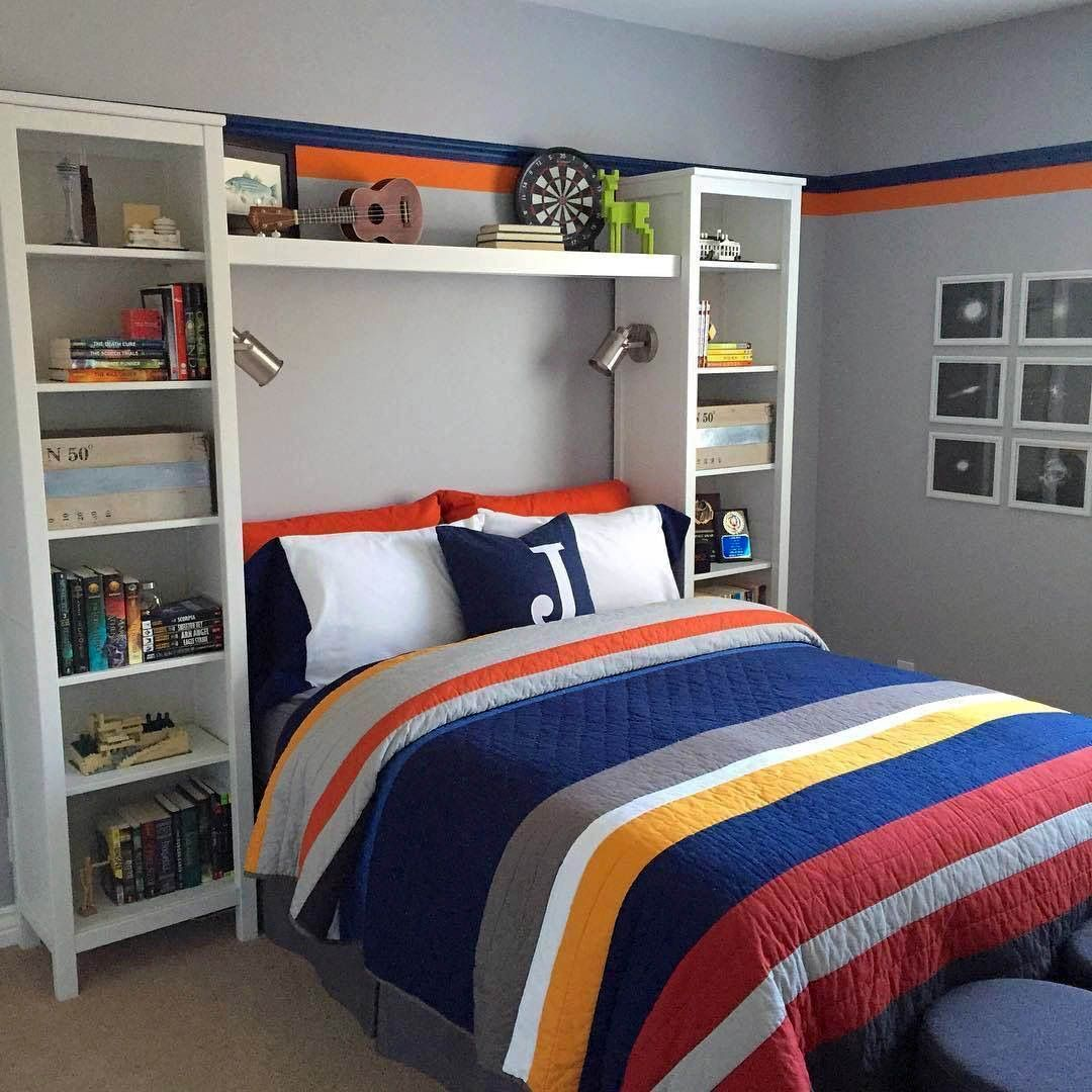 Pretty bedroom ideas for young adults pinterest exclusive ...