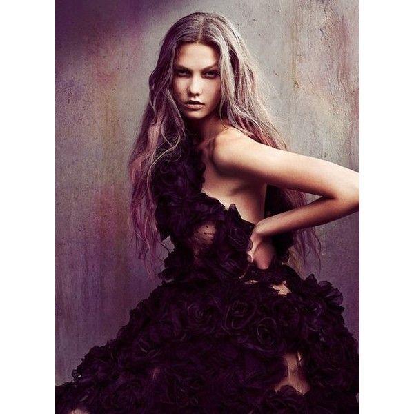 Black Fashion Models Poses: Pin By Catherine Earnshaw On Fashion