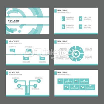 pinchuensumol meesawong on presentation | pinterest, Powerpoint templates