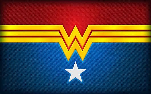 Wonder Woman Apple Wallpaper Hd