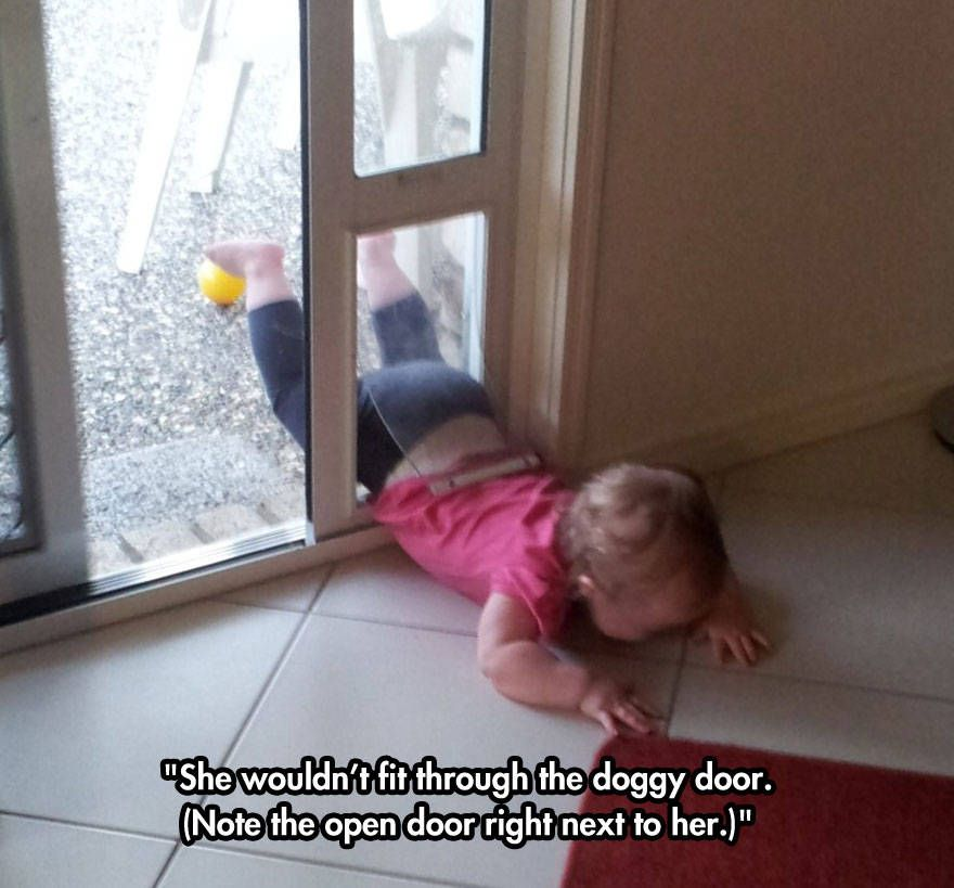 34 Hilarious Photos Of Kids Losing It Over Nothing Reasons Kids Cry Tantrums Toddler Funny Babies