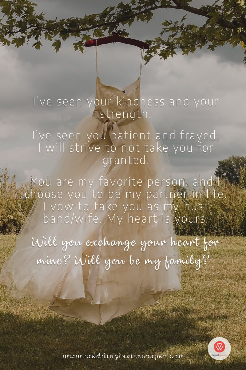 1561017304153975.jpg in 2020 Wedding vows, Traditional