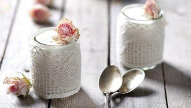 O iogurte proporciona uma refeição ligeira, rápida, fácil e nutritiva. Vamos saber mais sobre este alimento? #Iogurte_Alimento_Saudável #dicas #truques #iogurte #bem_estar