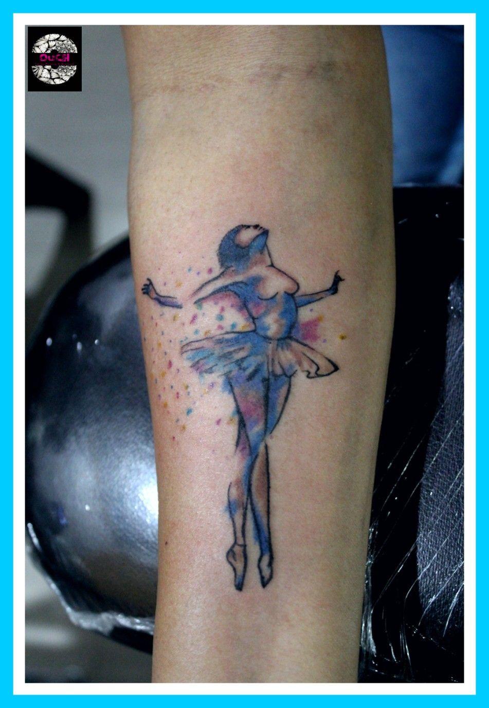 Artist shabbir Flash tattoo designs, Cover tattoo